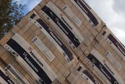 Case Study - Brick Industry   Mantec Refractories